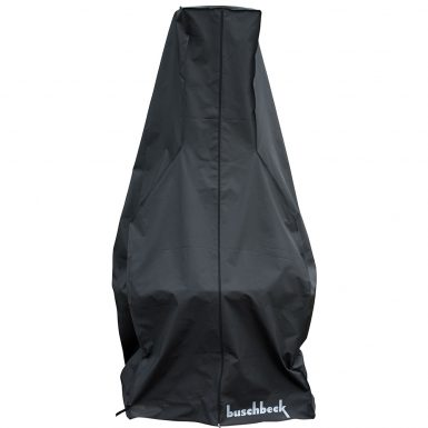 Buschbeck Masonry Barbecue Cover