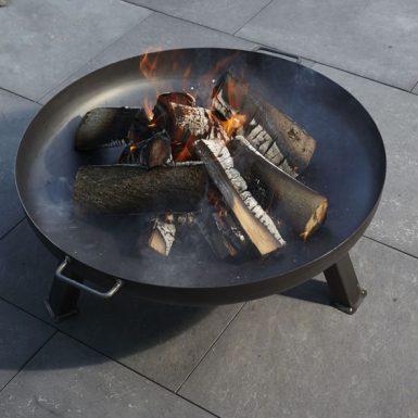 Buschbeck 100cm Fire Pit
