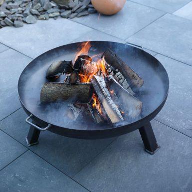 Buschbeck 60cm Fire Pit