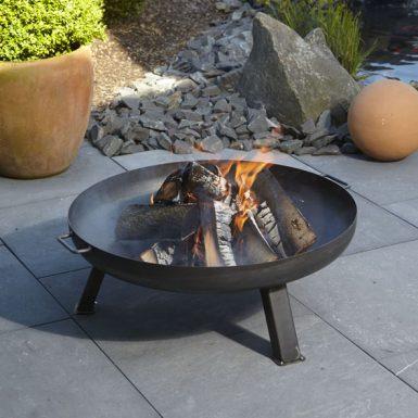 Buschbeck 80cm Fire Pit